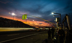 Race Preview – Drivin' for Linemen 200