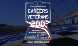 Careers for Veterans 200 – Race Preview