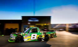 American Ethanol E15 225 – Chicagoland Speedway — Race Preview